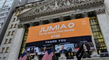 JMIA Stock Looks Risky Here, but It's a Long-Term Risk Worth Taking