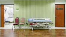 Japan's Mitsui Makes $2 Billion Bet on Asian Hospital Growth