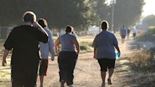 Now I Get It: America's growing obesity problem