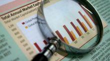 Snap-on (SNA) Q2 Earnings Surpass Estimates, Sales Up Y/Y
