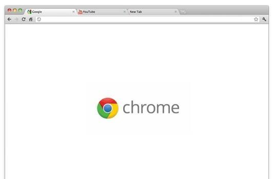 Stable release of Chrome 14 out now, brings a few upgrades for Lion users