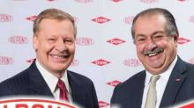 DowDuPont spins out Corteva, completes 'most complicated action in corporate history'