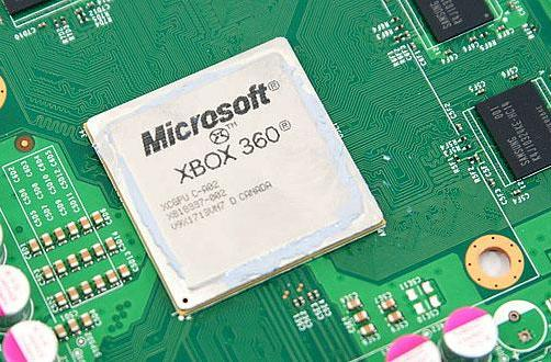 New Xbox 360 gets a proper teardown analysis: power and noise reductions confirmed
