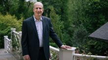 How T. Rowe's Larry Puglia Beat the S&P Over 28 Years
