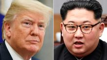7 Ways To Profit From Trump's Cancellation Of North Korean Summit