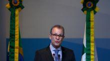 Big oil stuns Brazil in back-to-back auction flops