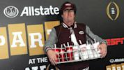 Pour out a Dr. Pepper for Larry Culpepper