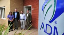 Archer Daniels & Vland Tie Up for Better Animal Feed Products
