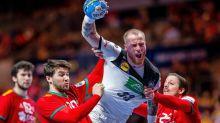 Handball-EM: Die Jubelschreie hallten verdächtig lange nach