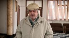 'Volvió de entre los muertos'… pero un Tribunal se niega a reconocerlo como vivo