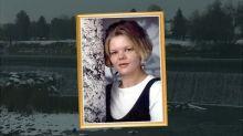A incrível luta de mãe para libertar preso e encontrar verdadeiro assassino de filha