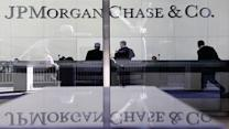 JPMorgan $2 Billion Madoff Settlement Just Business as Usual for Feds