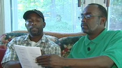 Family Mourns Loss Of Two Brothers Killed In Crash
