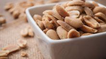 Erdnuss-Allergie könnte bald heilbar sein