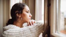Cómo controlar la ansiedad y el miedo al contagio