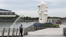 Coronavirus: Should the world worry about Singapore's virus surge?