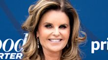 Maria Shriver Shares Traditions for a Deeply Connected Thanksgiving with Her Large Family