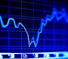 Analysts Estimate Exterran (EXTN) to Report a Decline in Earnings: What to Look Out for