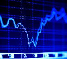 Coherus BioSciences (CHRS) Q2 Earnings and Revenues Top Estimates