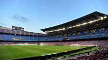 Nach Streit: La Liga plant Saisonstart um