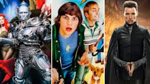 The movies that are 'so bad, they're good'