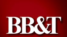 BB&T announces termination of AML-related consent order