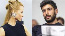 ¿Qué dijo Facundo Moyano sobre la cena romántica que tuvo con Nicole Neumann?