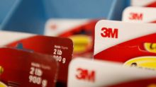 3M has long known it was contaminating the US food supply