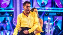 Dr Ranj is the biggest surprise of 'Strictly Come Dancing' week one
