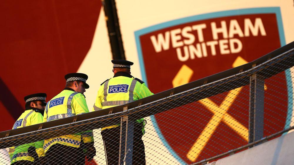 Steuerbetrug? Razzien bei Newcastle United und West Ham