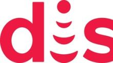 DISH Network Reports First Quarter 2019 Financial Results