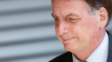 Bolsonaro recua e diz que nunca se afastou da China após insinuar que país criou coronavírus