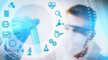 What's Next for Gilead Sciences After Its Latest Clinical Success