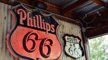 Berkshire Trims Phillips 66 Stake, Remains Major Investor
