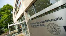 Technische Universität Nürnberg startet früher