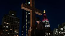 'Daredevil' Canceled By Netflix After 3 Seasons; Future In Other Marvel Projects