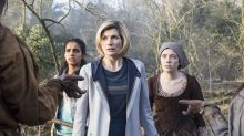 'The Witchfinders' recap: a spooky slice of 'Doctor Who' folk horror