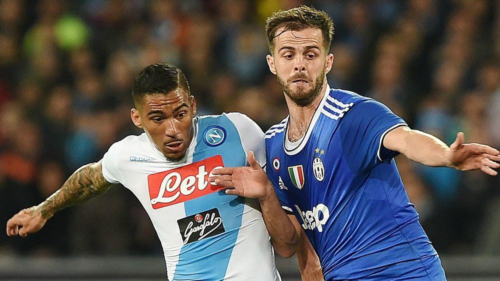 Juventus in finale... ma senza Pjanic: giallo e squalifica