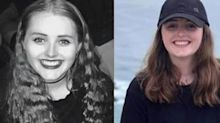 Man to be charged with murder of British backpacker Grace Millane in New Zealand