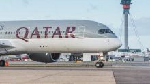 End of Qatar air blockade opens up flying in the Gulf