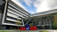 Baidu chief confident on ability of Chinese business to recover from coronavirus despite 'undoubted' near term impact