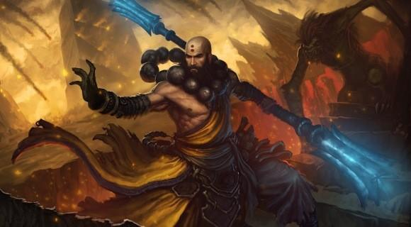 3 things retribution paladins should borrow from windwalkers