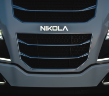 Why Nikola shares 'look attractive' long-term: JPMorgan analyst