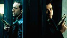 Ver para creer: 'Cara a cara', la película que solo podía funcionar en los 90, tendrá remake