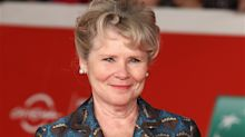 The Crown: Imelda Staunton to Play Queen Elizabeth in Season 5 (Report)
