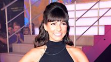Roxanne Pallett wins fight over legal costs after phone-hacking settlement