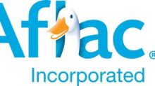 Aflac Signs Agreement to Acquire Group Benefits Business