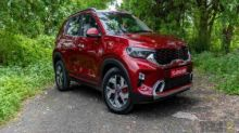First Drive Review: The Kia Sonet is the compact SUV to beat