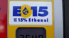Trump to lift ban on higher-ethanol gasoline ahead of November elections