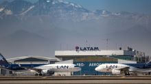 Latin America's stricken airlines facing long haul to recovery